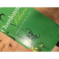 Chardonnay BIB 3L