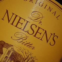 Dr. Nielsen 70 cl
